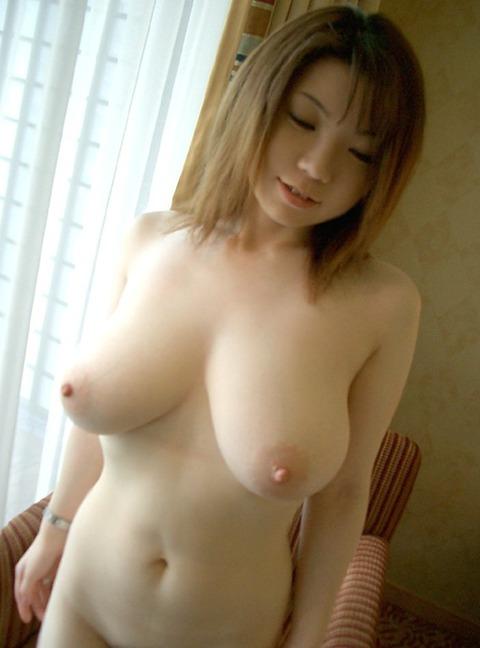 kimamamh00322000472