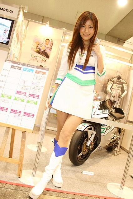 kimamamh00222000255