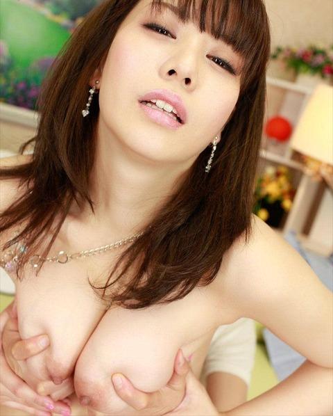 kimamamh092900080