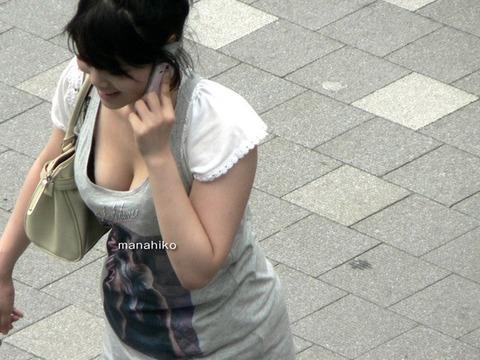 kimamamh30012