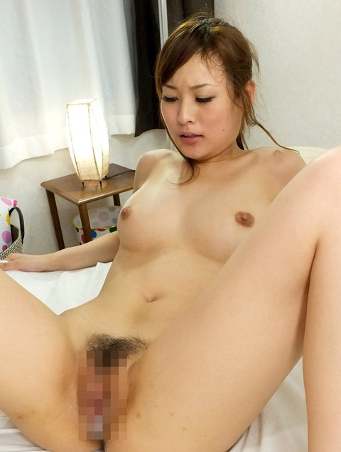 kimamamh00211000393