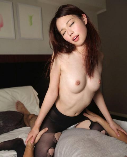 yoshimura_misaki_567-053s
