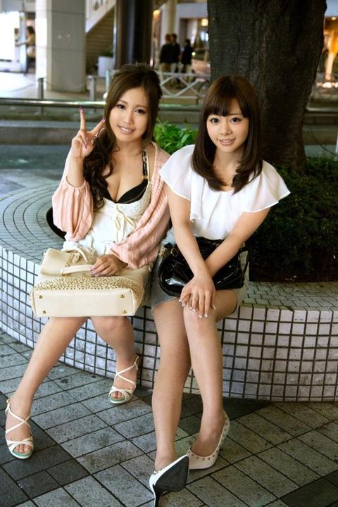 kimamamh00129000478
