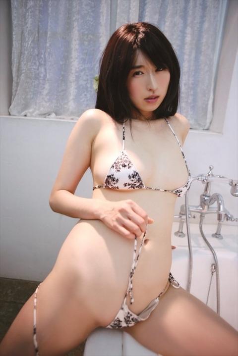 kimamamh00322000502