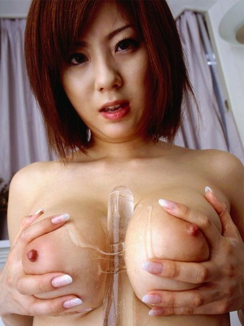 kimamamh00211000465