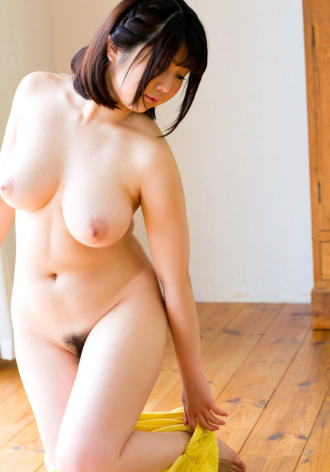 kimamamh00129000435