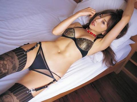 kimamamh6160034