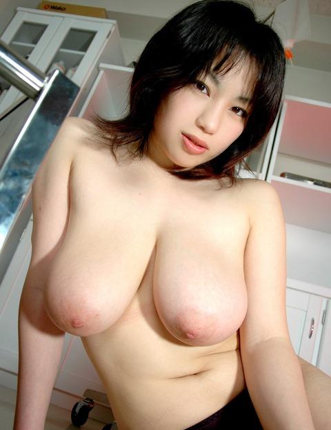 kimamamh00322000408