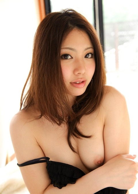 kimamamh00129000266