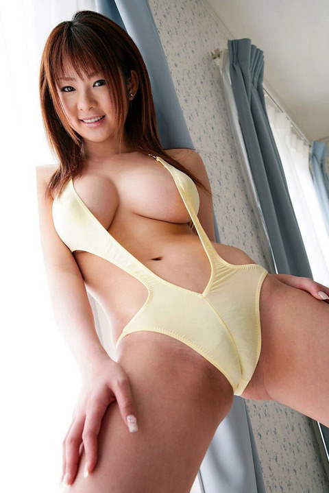 lusciousnet_yellow_swimsuit_1831189061
