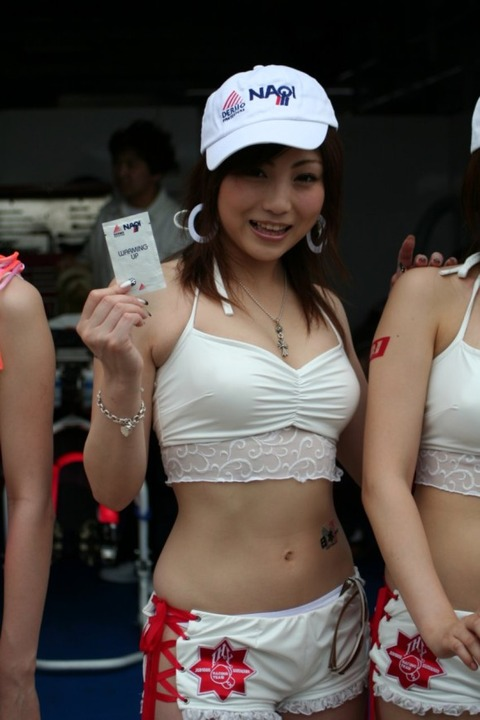kimamamh4210197