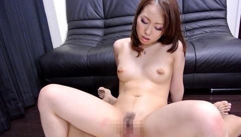 kimamamh072100522