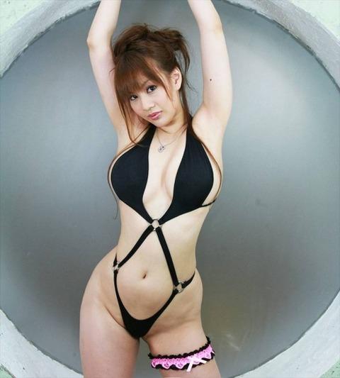 kimamamh00322000310