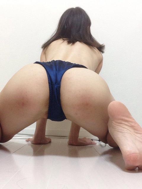 kimamamh00309000311