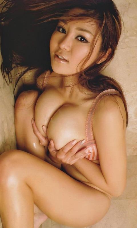 kimamamh00322000176