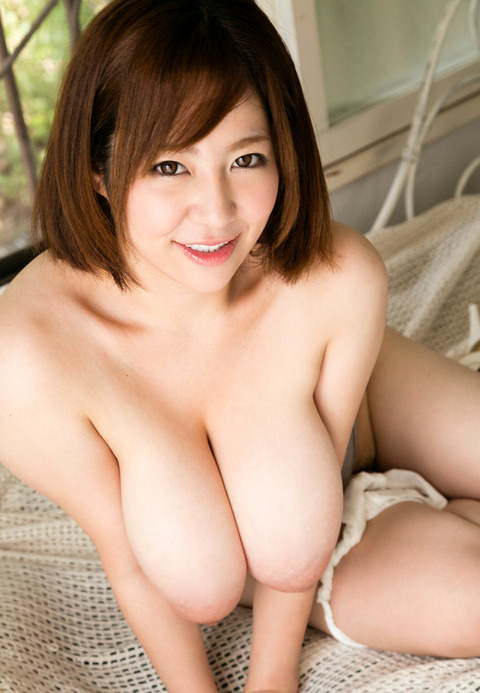 ran_niyama_cute_in_pink_for_sex_asian_18_012