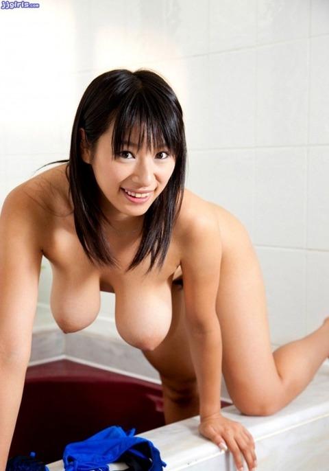 kimamamh00309000263