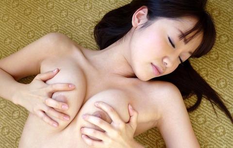kimamamh00211000487
