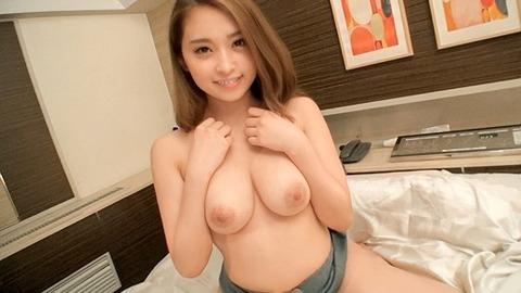nanpa_sex_5170-005s