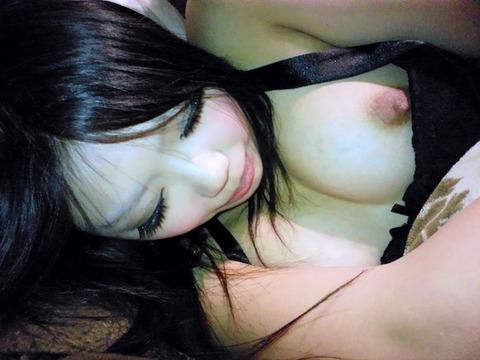 kimamamh091600414