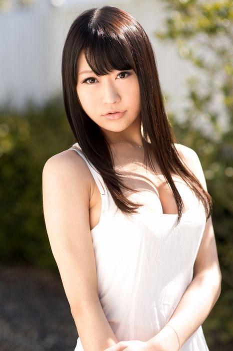 Pic0050anime_news_sokuhou+imgs+2+c+2c001c77-s