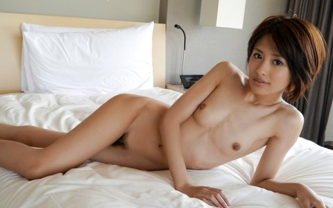 kimamamh0011800019