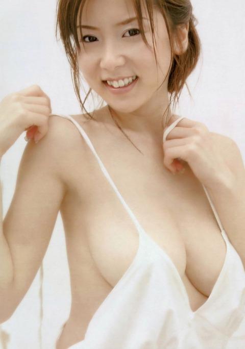 kimamamh00309000130