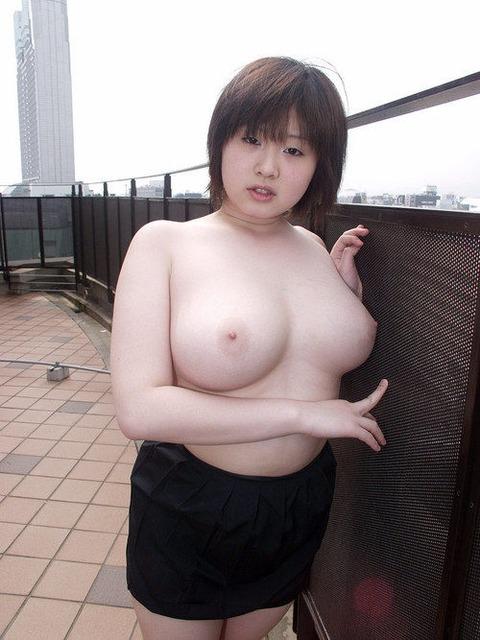 kimamamh00322000315