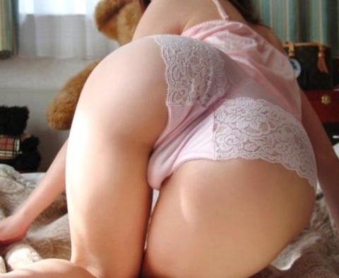 1753551-lovely-japanese-ass-in-amazing-anime-porn-panties-photo