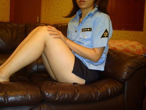 kimamamh090200439