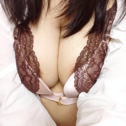 kimamamh00322000444