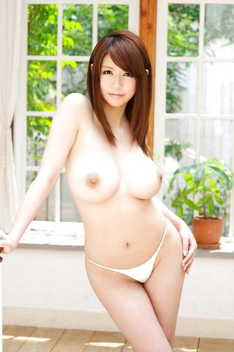 kimamamh00322000489