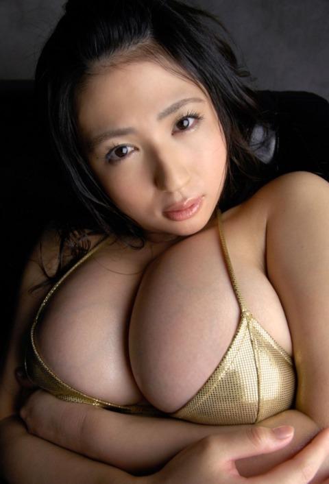 kimamamh00322000456