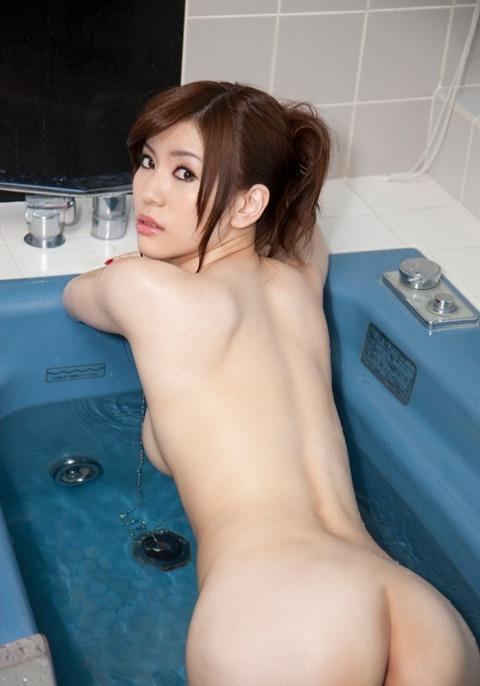 kimamamh00129000107