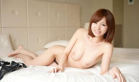 kimamamh00129000432