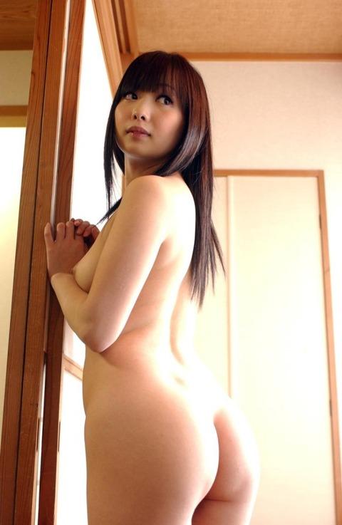 kimamamh00129000108