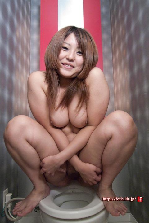 kimamamh00309000474