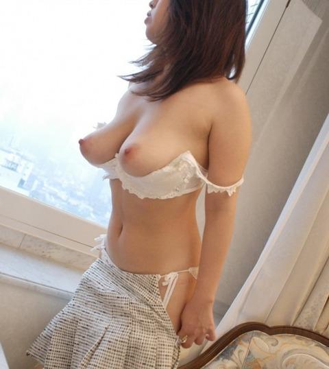 kimamamh00322000306