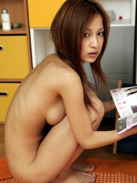kimamamh00309000282