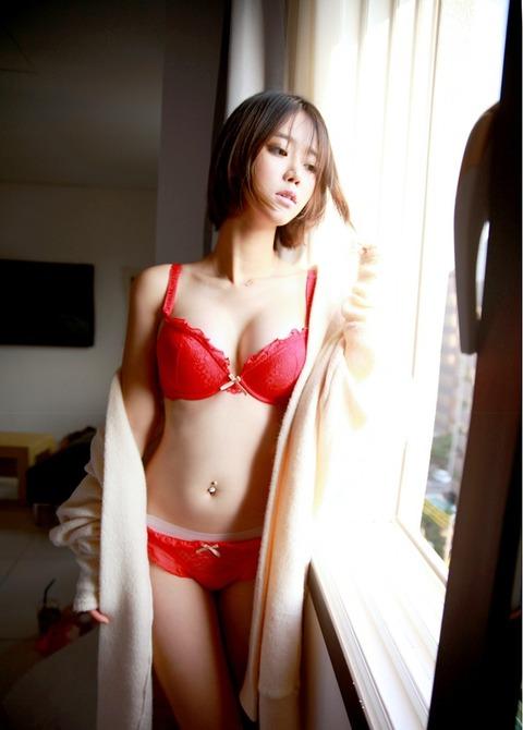 kimamamh00129000509