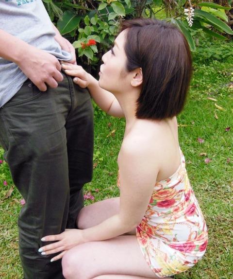 kimamamh072100515