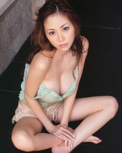 kimamamh00322000171