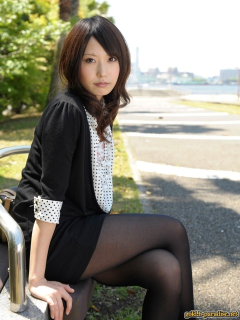 kimamamh00129000026