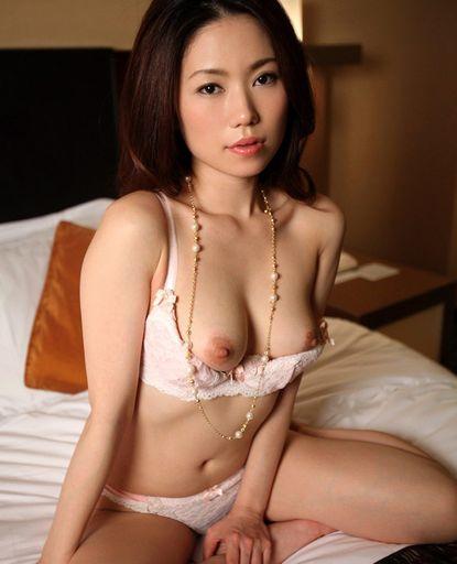 ero_jukujo