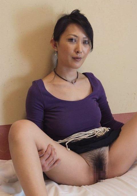 kimamamh112400120