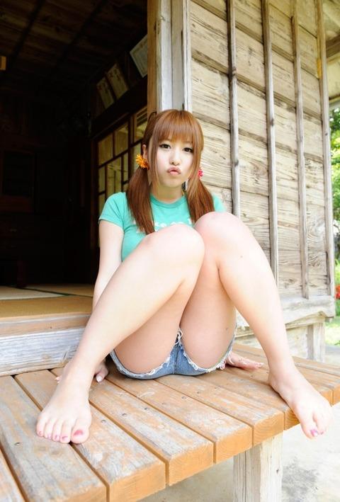 kimamamh092900121