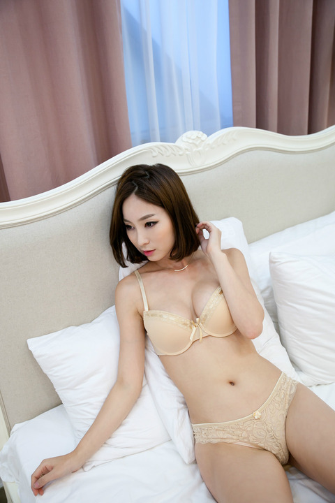 kimamamh00129000518