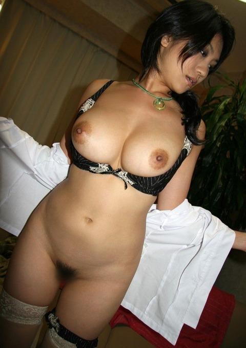 kimamamh090200467