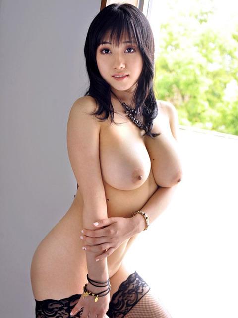 kimamamh090200465
