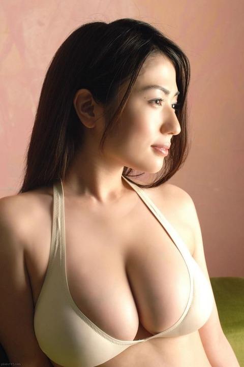 kimamamh00322000469